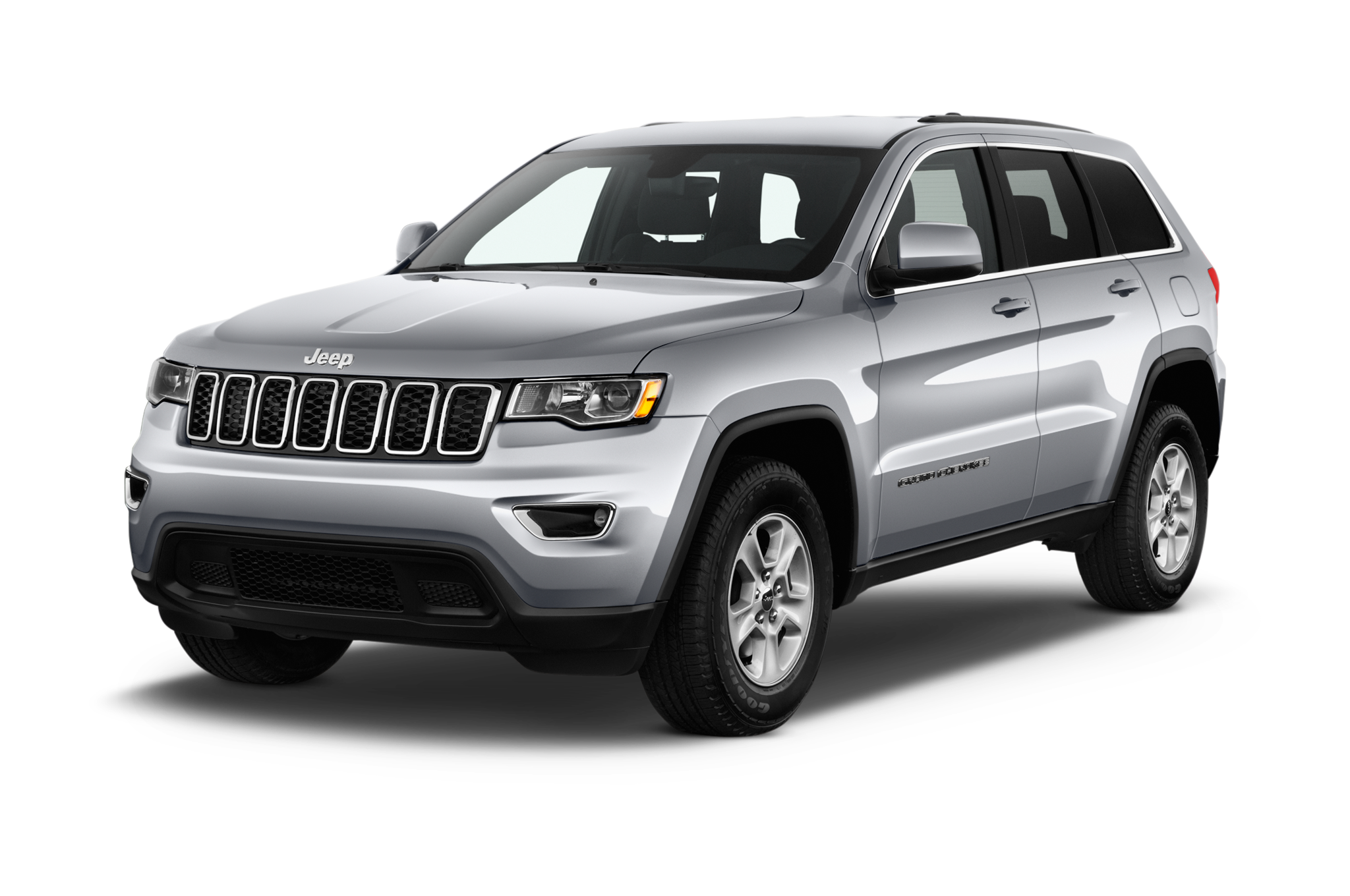 Jeep Png Image Carros