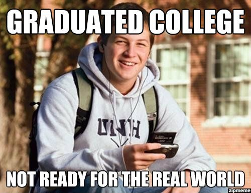 Funny Meme Of Life : College ebook memes college memes college and memes