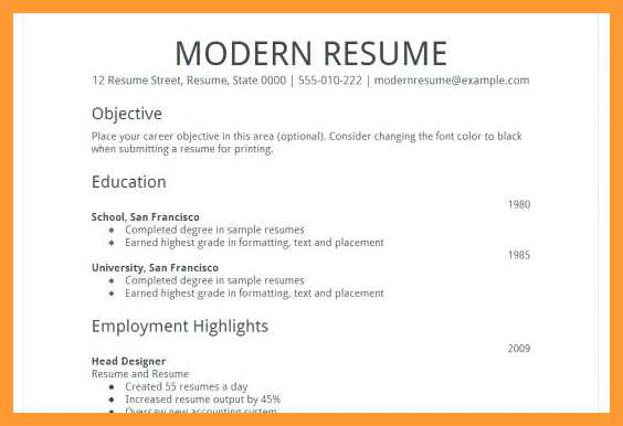 Resume Templates Google Docs Reddit 4 Templates Example Templates Example Google Resume Resume Templates Resume Template