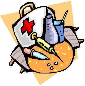 لا للتطعيم حملات التطعيم في الشرق الأوسط فك ر مليا لورانس دير هوفسبيان Exam Nurse Grad Parties Medical