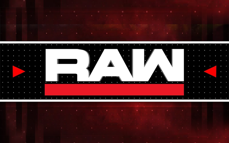 More On Wwe Possibly Moving To Fox Switching Back To Two Hours Wrestling News Wwe Usa Network
