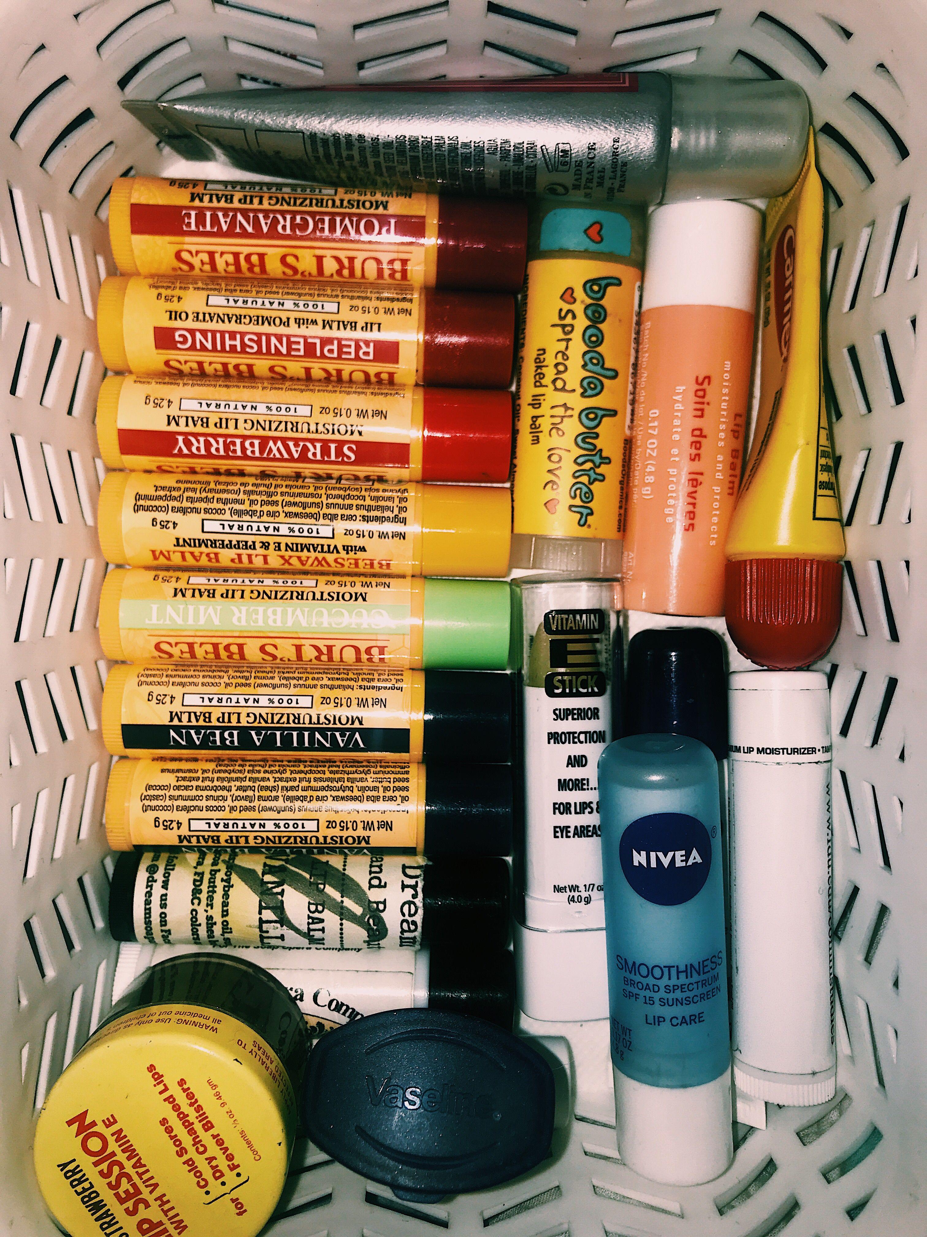 Pin By Jamilaxv On Self Care Lipgloss Lips Lip Gloss