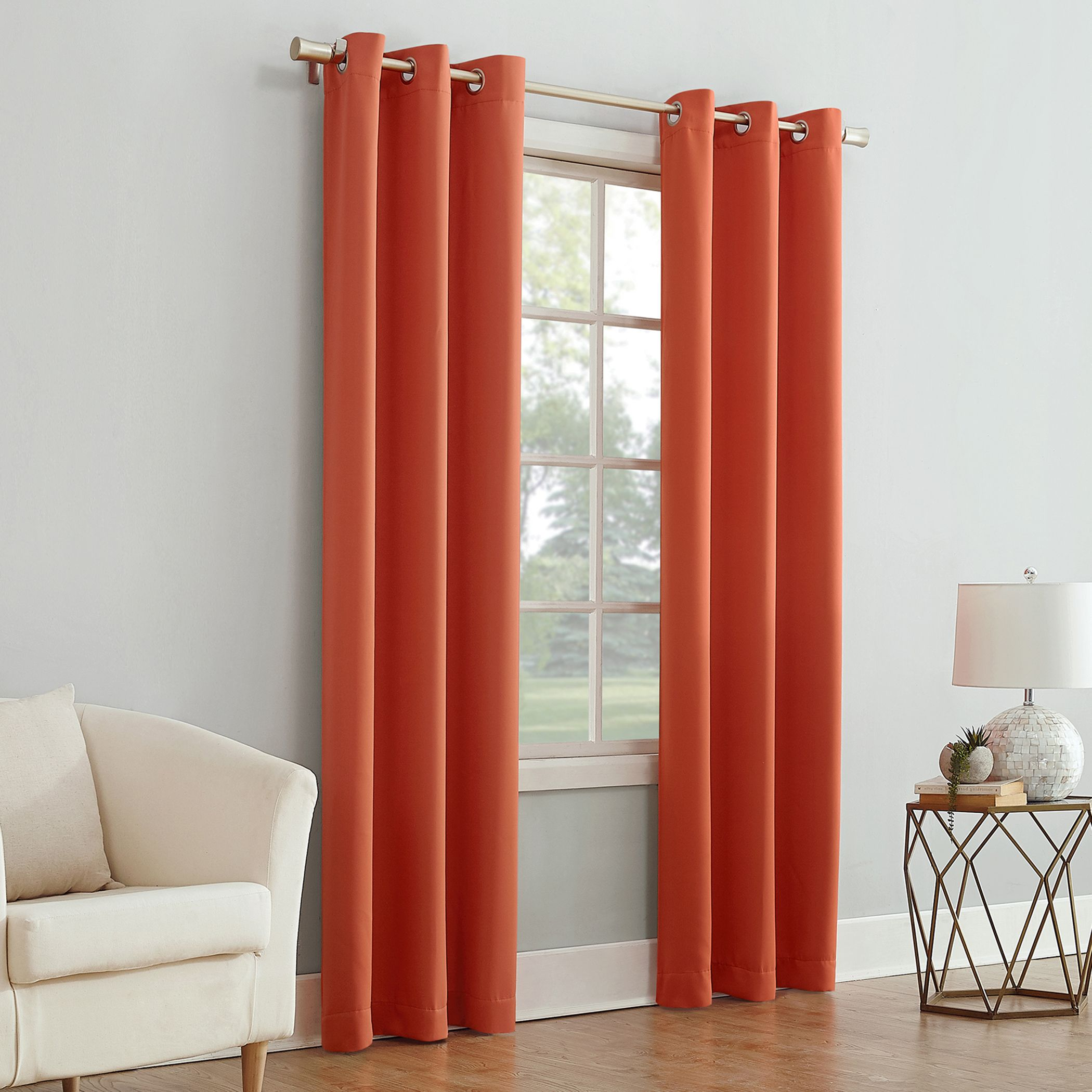 Home Panel Curtains Curtains Girls Bedroom Curtains