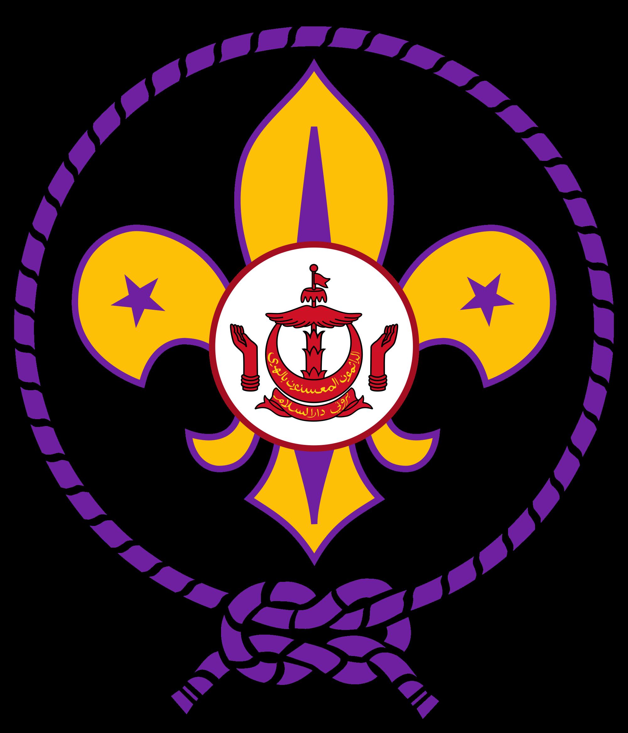 Boy Scout Fleur De Lis Clip Art Clipart Best Clipart Best Boy Scout Symbol Eagle Scout Flag Display