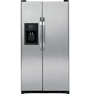 Refrigerator Repair Services In Ny And Nj Appliance Medic