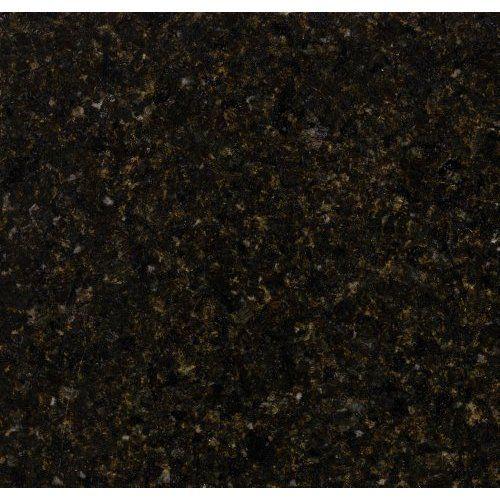Black Grey Granite Look Marble Effect Contact Paper Film Vinyl