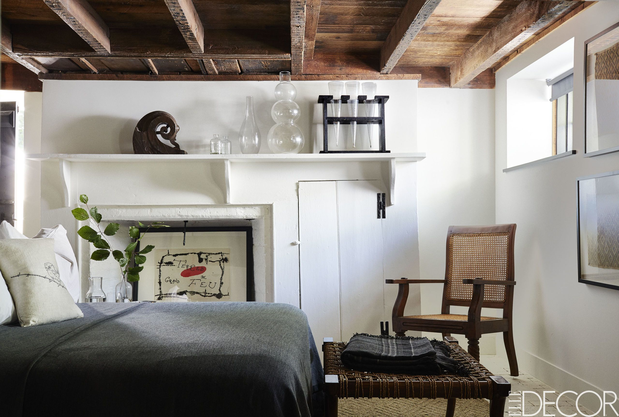Wohndesign für kleines schlafzimmer  diymöglichkeiten um ihr kleines schlafzimmer zu ebnen in