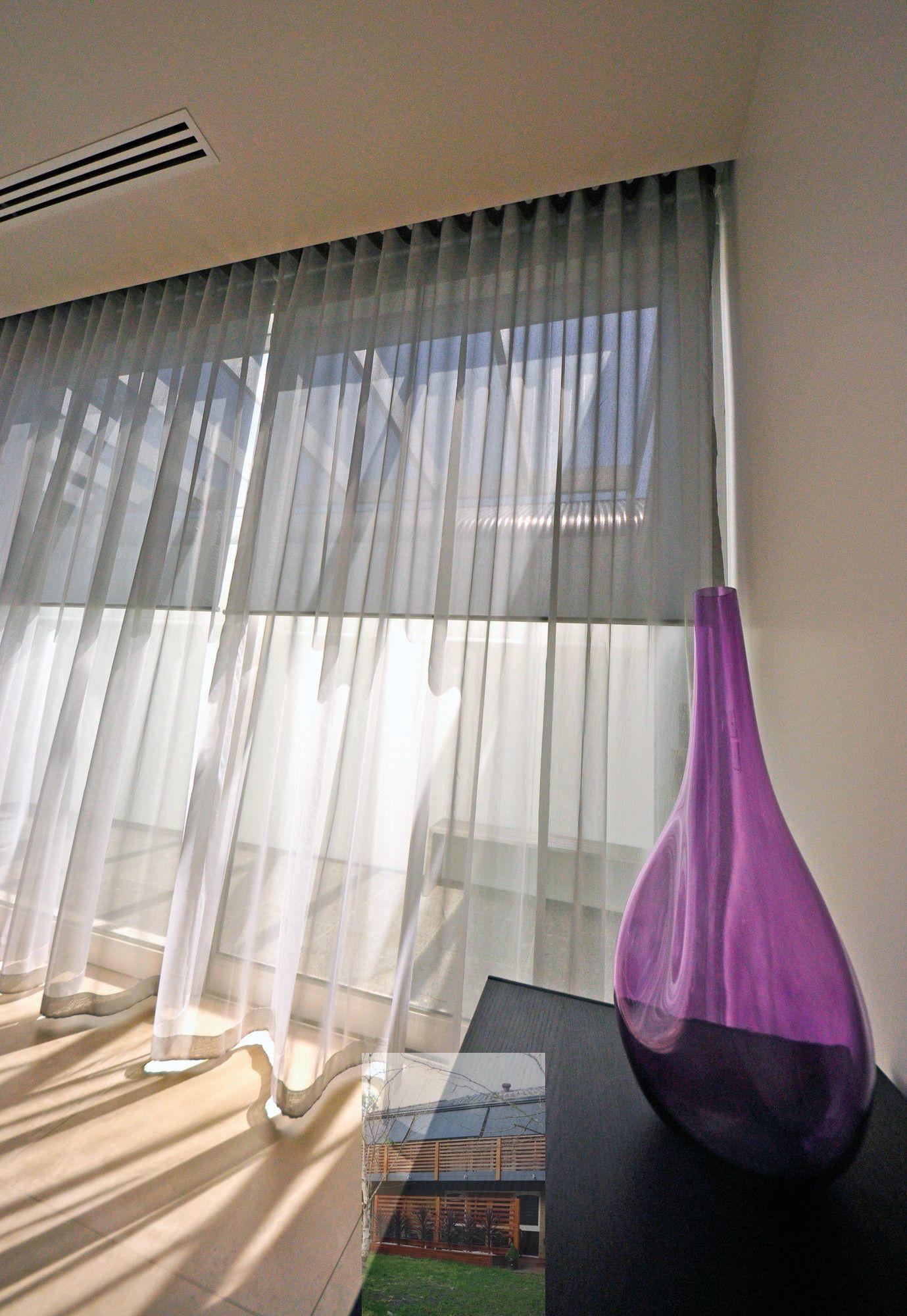 stunning cool tips bathroom blinds budget blinds for windows grey