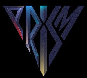 Katy Perry - PRISM Logo (With images) | Katy perry photos ...