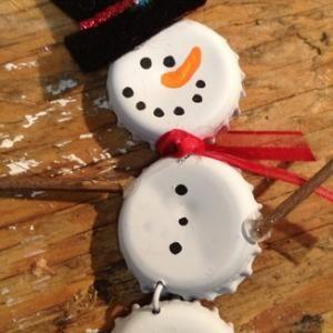 Decoracion navidad para ni os buscar con google - Decoracion navidad para ninos ...