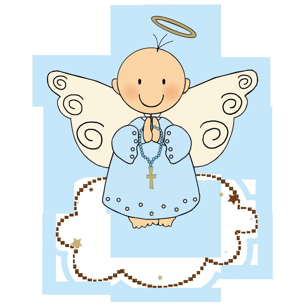 Бабочка вытынанка, крещение ребенка картинки в альбом