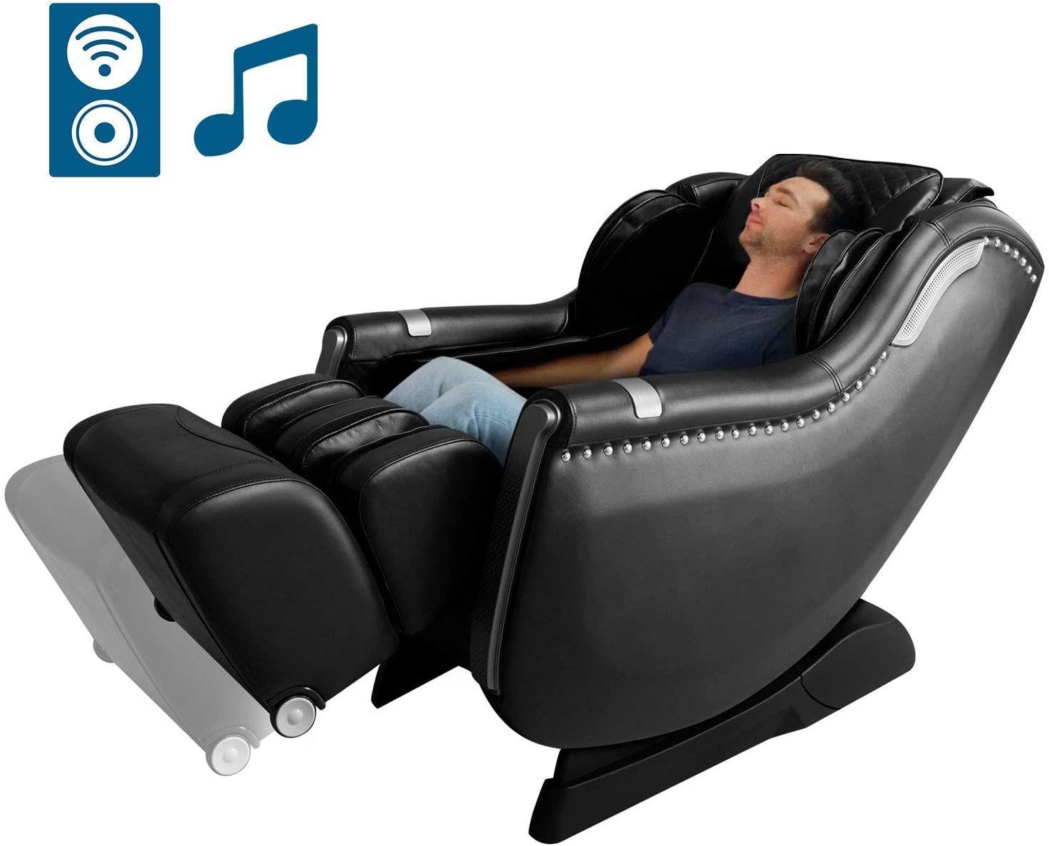 Ktn Massage Chairs Zero Gravity Massage Chair Full Body Shiatsu Massage Chair Recliner With Space Saving Yoga St Massage Chair Shiatsu Massage Chair Massage