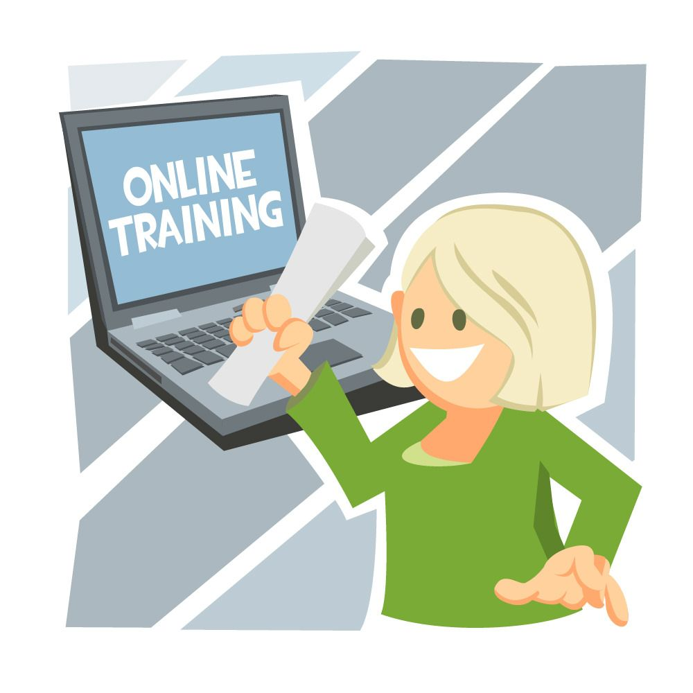 Vperacto is an advanced #onlineeducationtrainingprovider which offers training software programming and IT Courses.