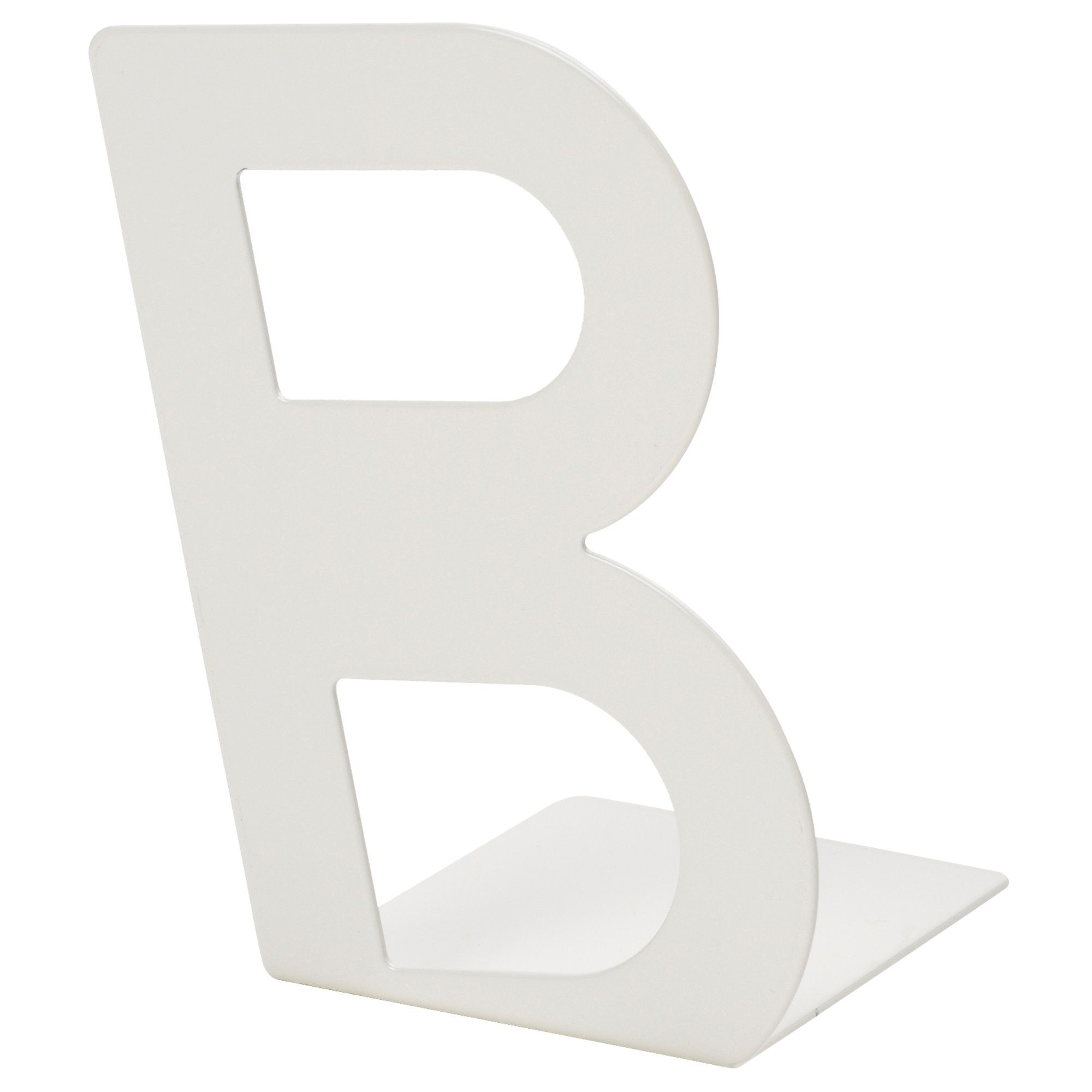 BILLY Book-end - 15 cm - IKEA