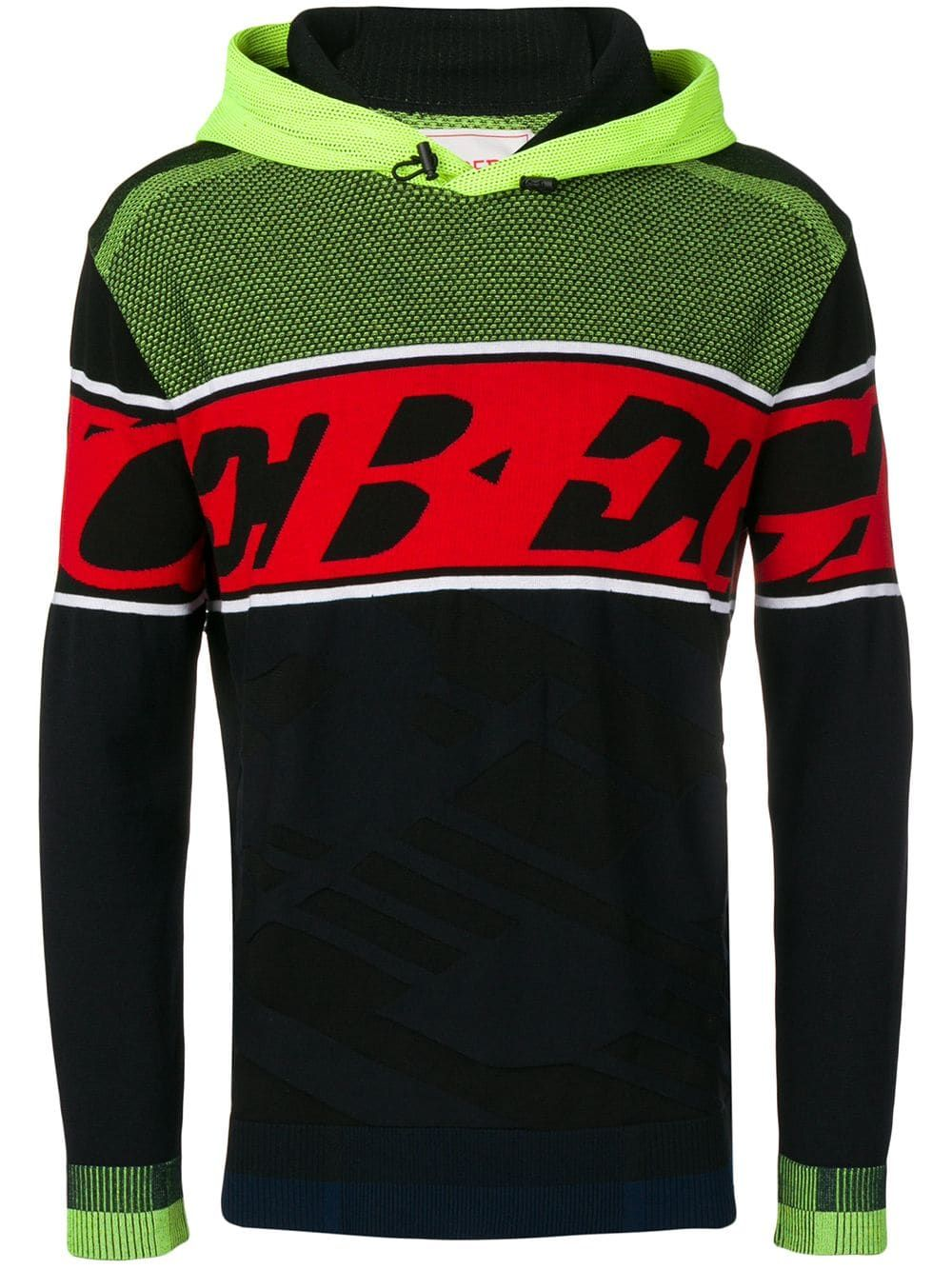 ba374f16250 Men's Boston Celtics Ugly Sweater   Products   Christmas sweaters ...