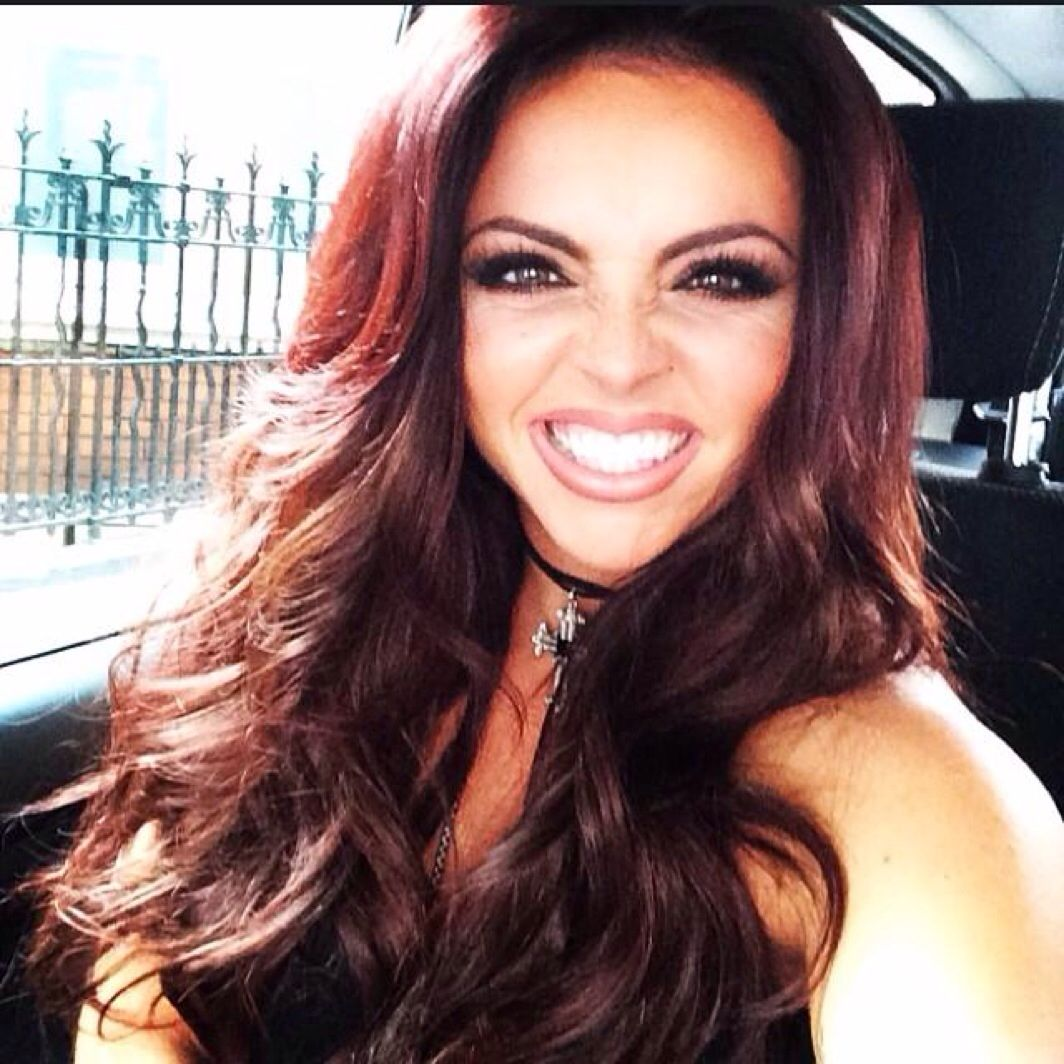Selfie Jesy Nelson naked (29 photo), Pussy, Fappening, Instagram, braless 2015