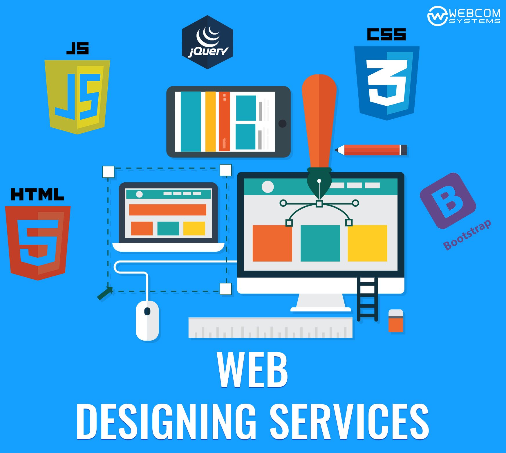 Web Design Company Adelaide Web Design Website Design Web Design Services