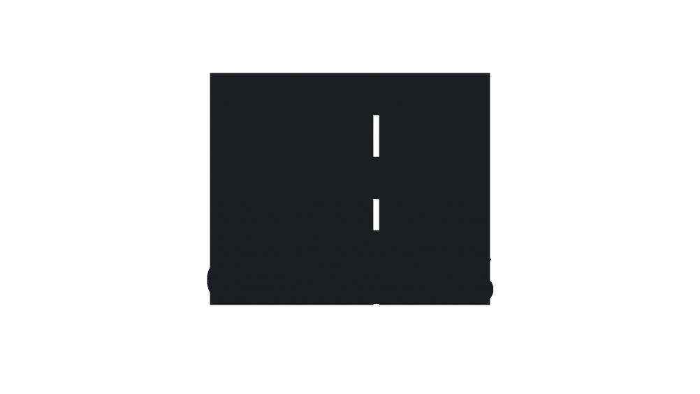 Oculus Logo United States In 2021 Letter O Oculus Lettering