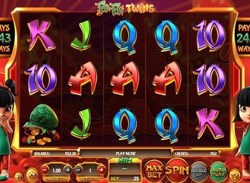Казино с выводом денег за час купить игровой автоматы казино