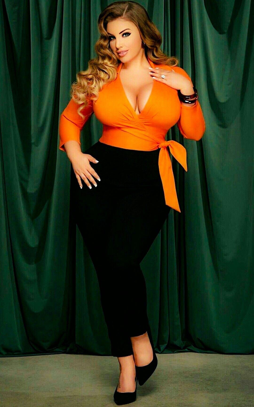 Images about ashley alexiss on pinterest model