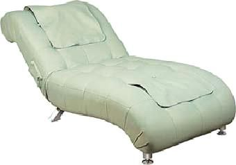 massage chair bed. massage bed chair spa healthy centre - china .