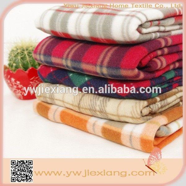 alibaba suppliers cheap fleece blankets in bulk crochet baby blanket