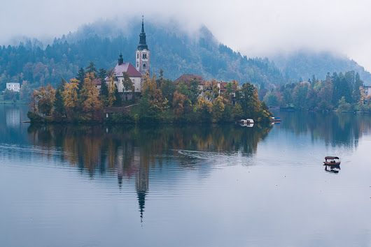 SLOVENIA | Brenda Tharp Photographs AMAZING BLED IN SLOV4ENIA(was there couple of times)
