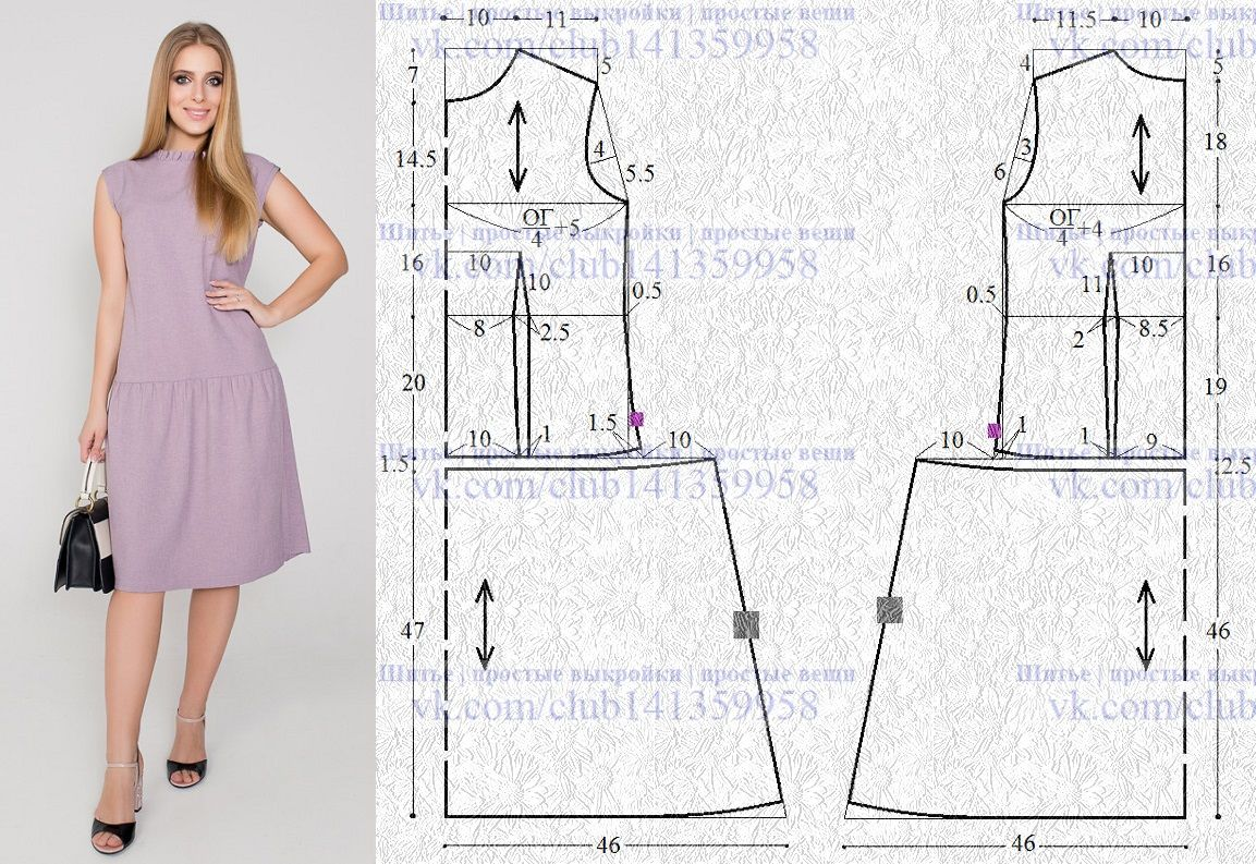 Pin by Susana Dzuiba on sewing   Pinterest   Costura, Patrones de ...