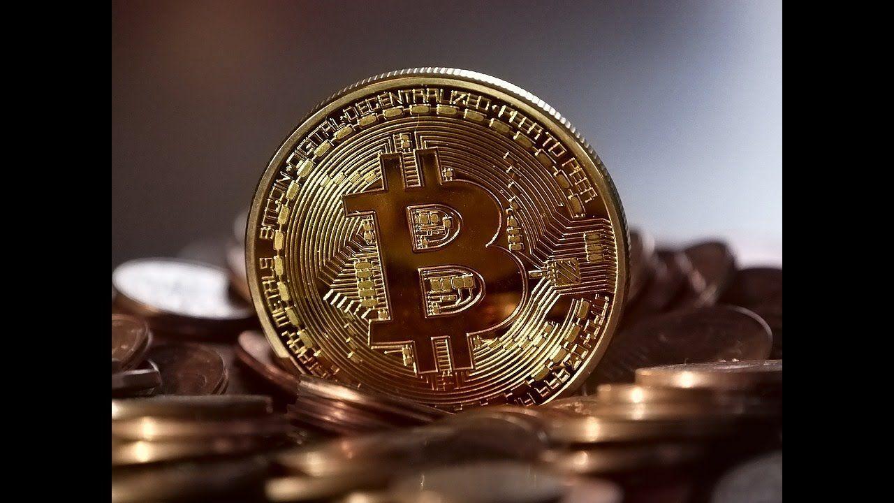 Invest In Bitcoin Ethereum LiteCoin 2017 Investing