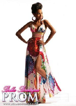 Unique Prom Dresses Dallas Tx Weddings Pinterest Unique Prom