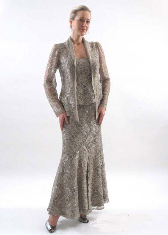 plus mother dresses formal