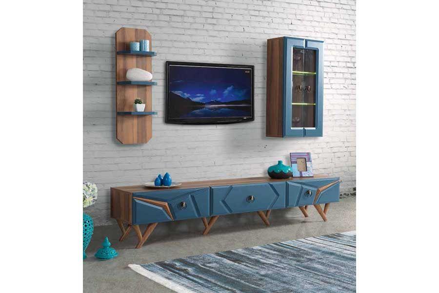 uniteler living furniture tv unit design my home design