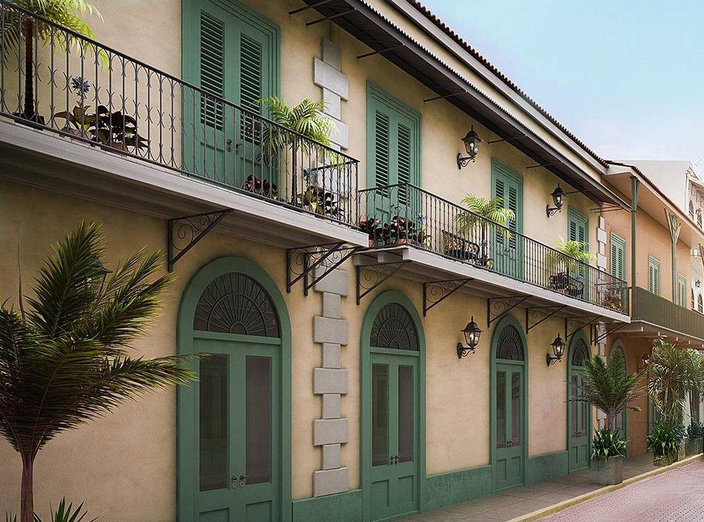 Pin En Panama Real Estate For Sale