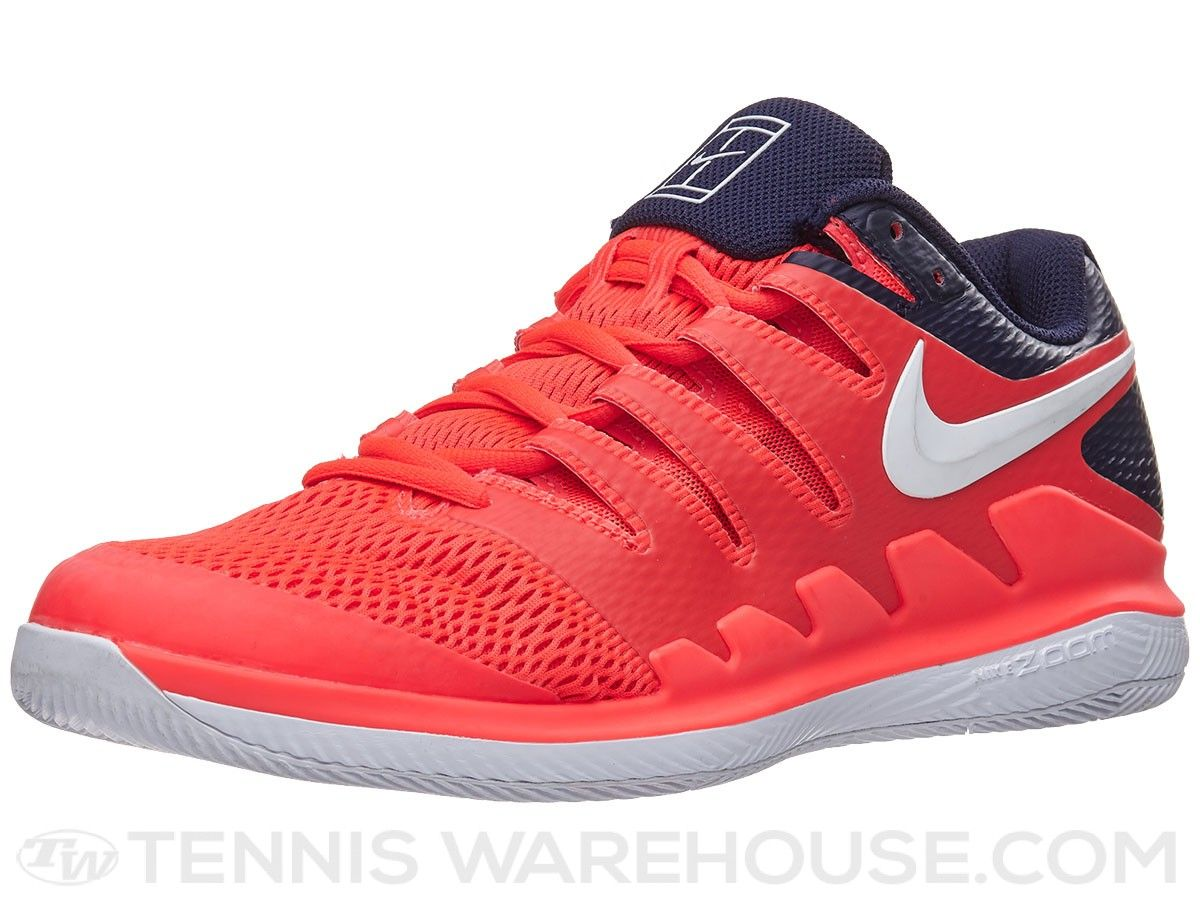 nike tennis warehouse