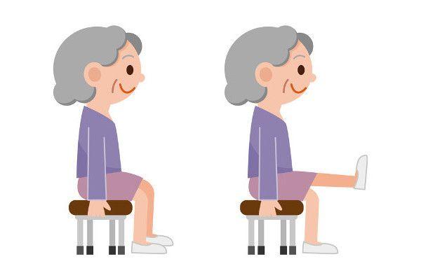 Pin On Top Caregiving Tips Advice
