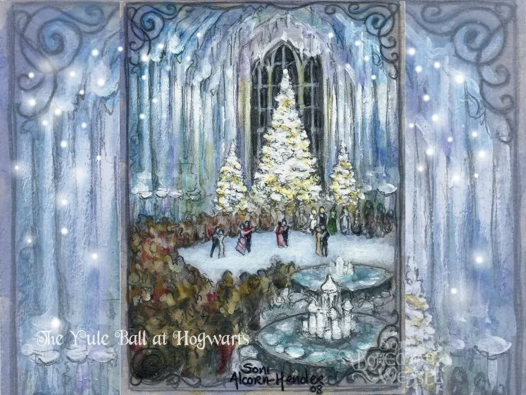Simple Wallpaper Harry Potter Christmas - 36ce173a7051c094545dc43fa1633753  Graphic_996288.jpg