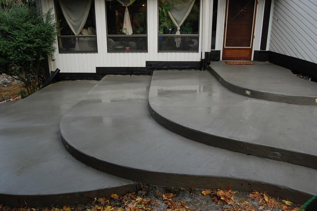 Best Pin On Concrete Crazed 400 x 300