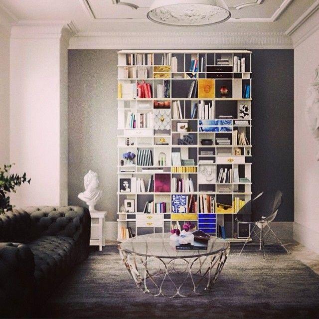Boca do Lobo's inspirational world | Exclusive Design | Interiors | Lifestyle | Art | Architecture | Fashion - Part 2