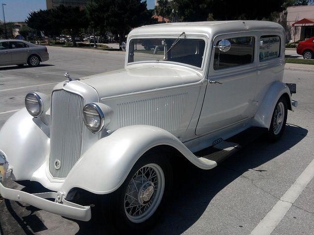Old Mafia Car Buenos Carros Good Cars Pinterest Cars