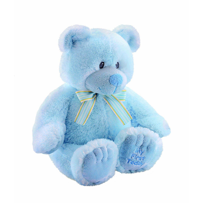 Stuffed Animals Photo Teddy Bear Blue Teddy Bear Teddy Bear Plush Teddy Bear Quotes