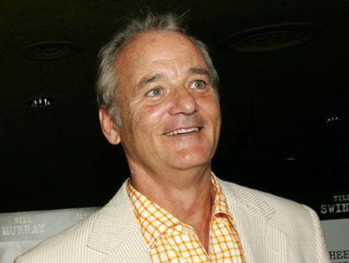 Bill murray net worth