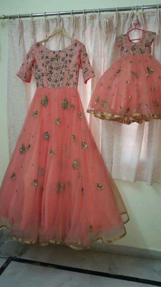 Anarkali dresses in bangalore dating 7