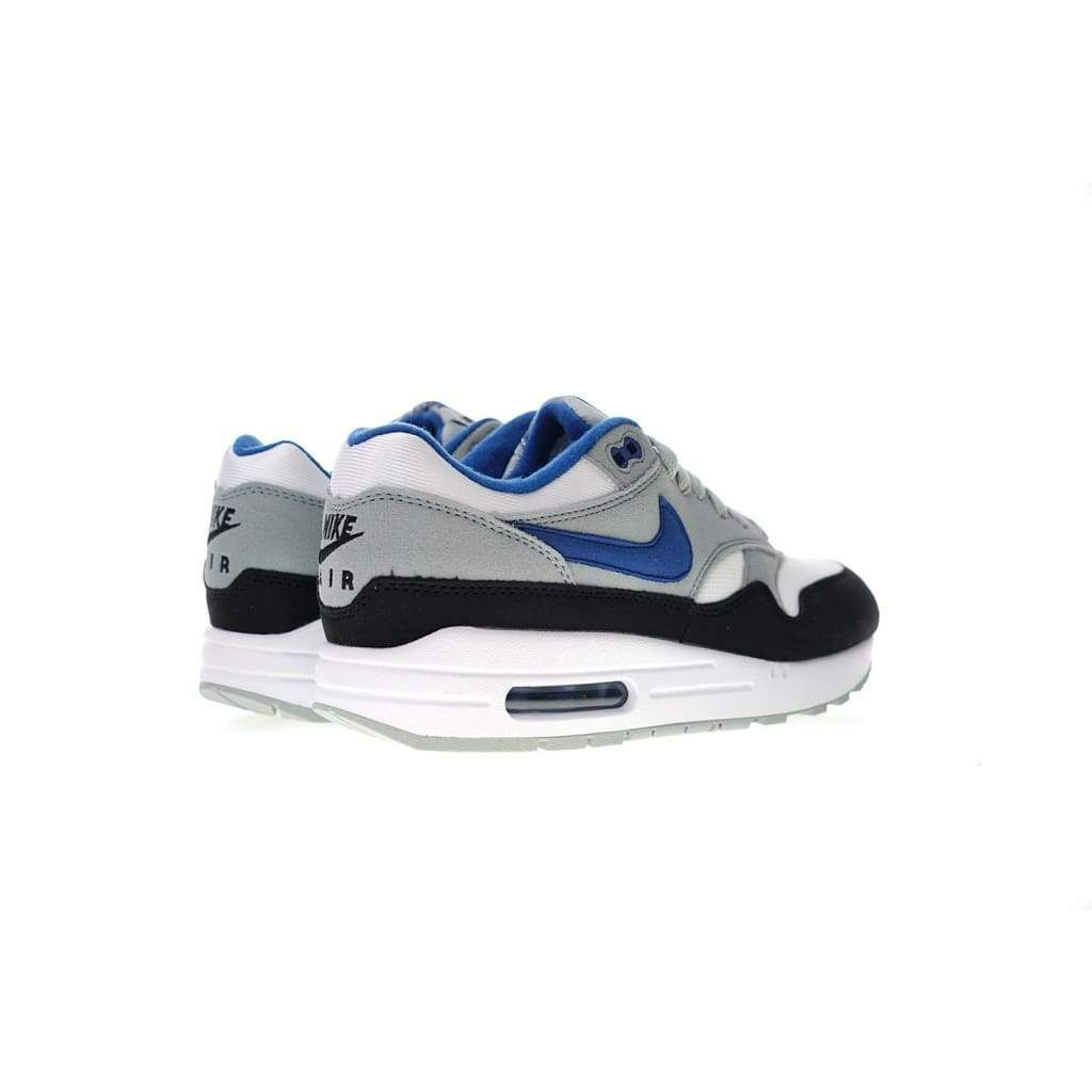 factory authentic 0c088 001aa Nike Air Max 1  AH8145-102