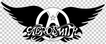 Logo Aerosmith Logo Google Search Aerosmith Rock N Roll Logo Google