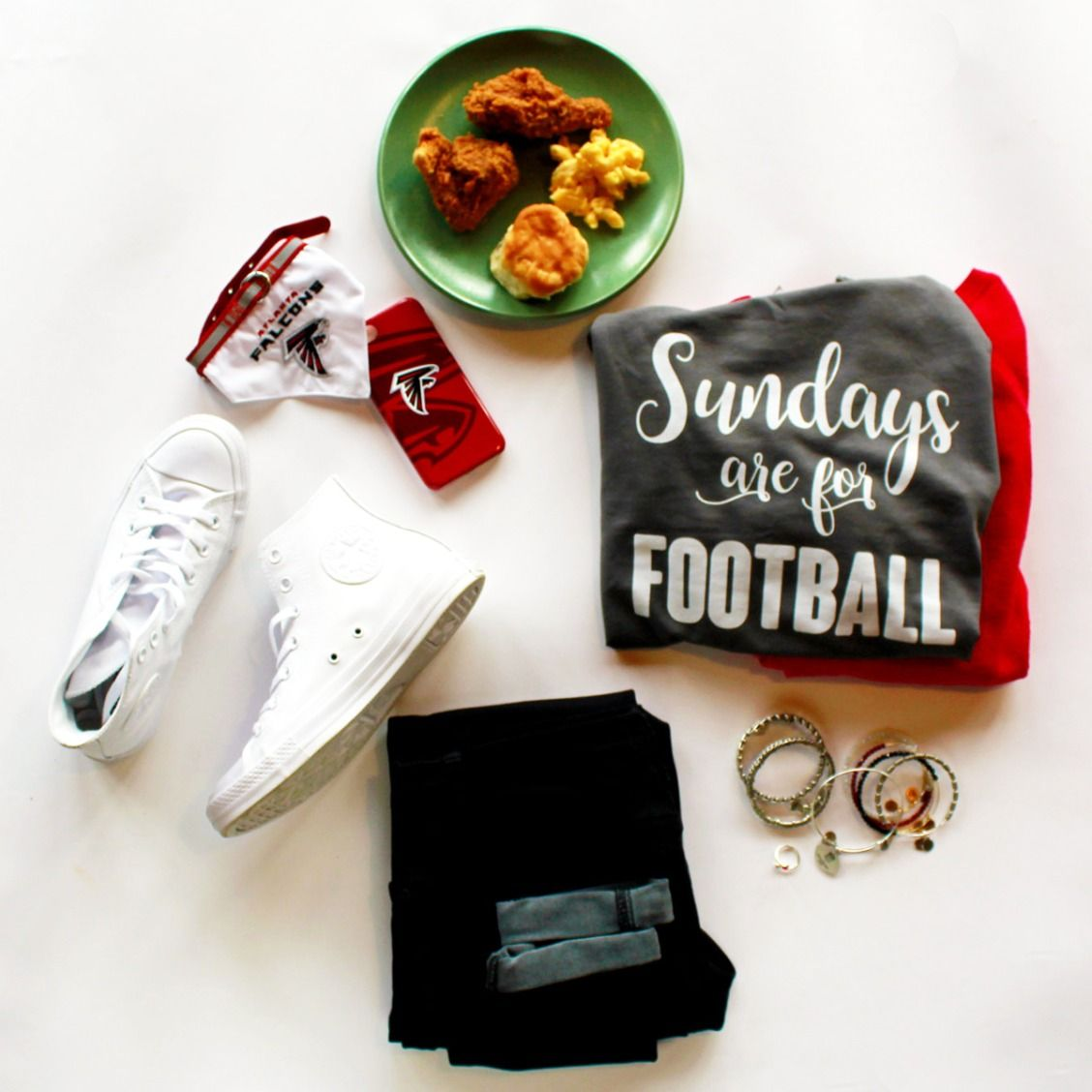 Atlanta Falcons Game Day Starter Kit Alex And Ani Beaded Bangles Alex And Ani Atlanta Falcons C With Images Sports Team Jewelry Football Charm Atlanta Falcons Football