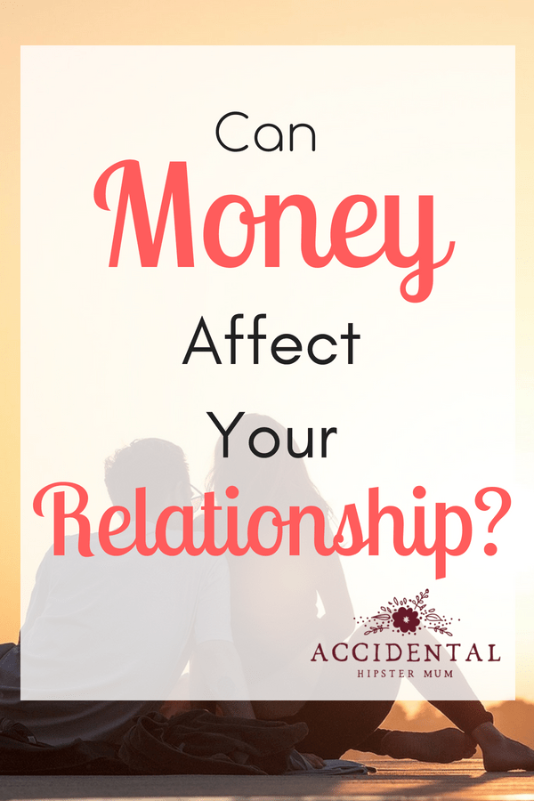 Money matters in dating what does ce