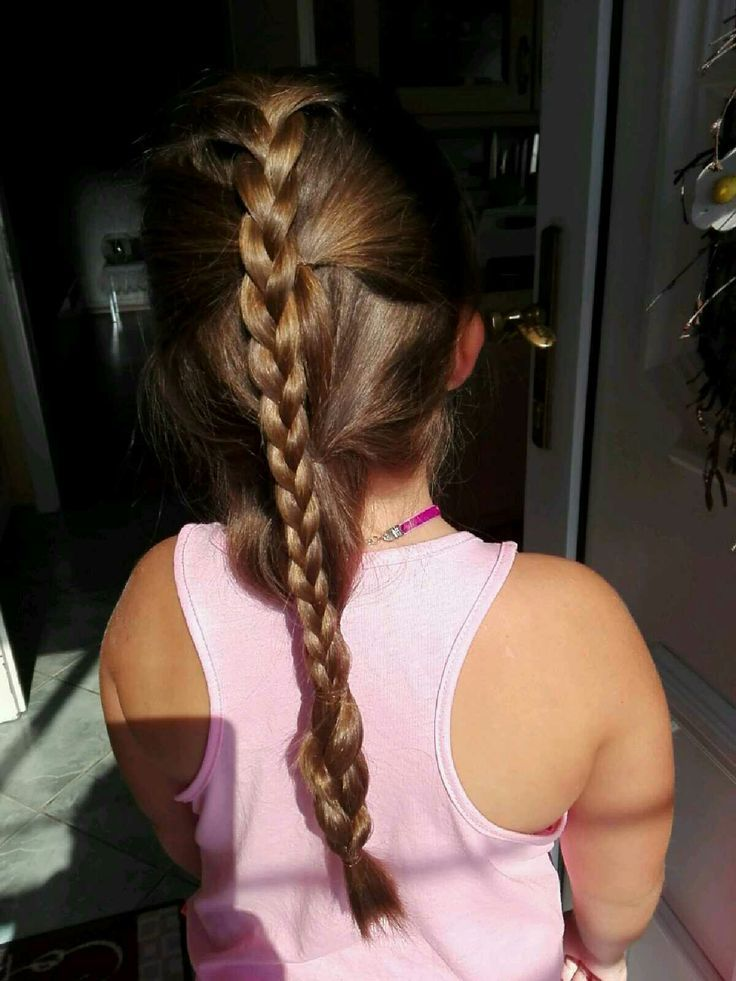 pin von farbige haare auf frisuren   farbige haare, dirndl