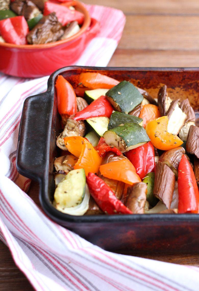 How To Make Roasted Veggies 6 Ways To Use Them Roasted Veggies