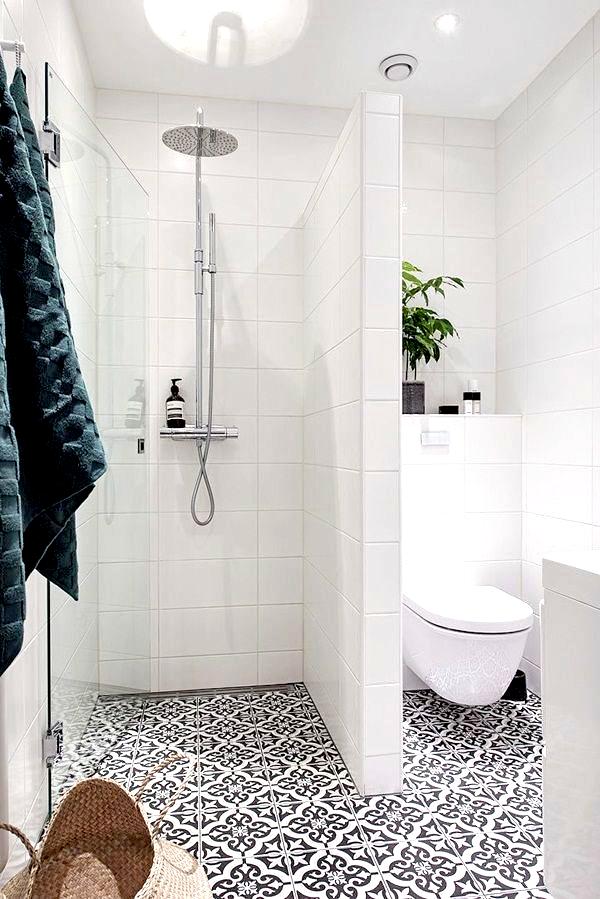 Small Bathroom Design Ideas In The Philippines Bathroom Tiles Design Ideas For Bathro In 2020 Kleine Badkamer Indeling Badkamer Makeover Kleine Badkamer Verbouwen
