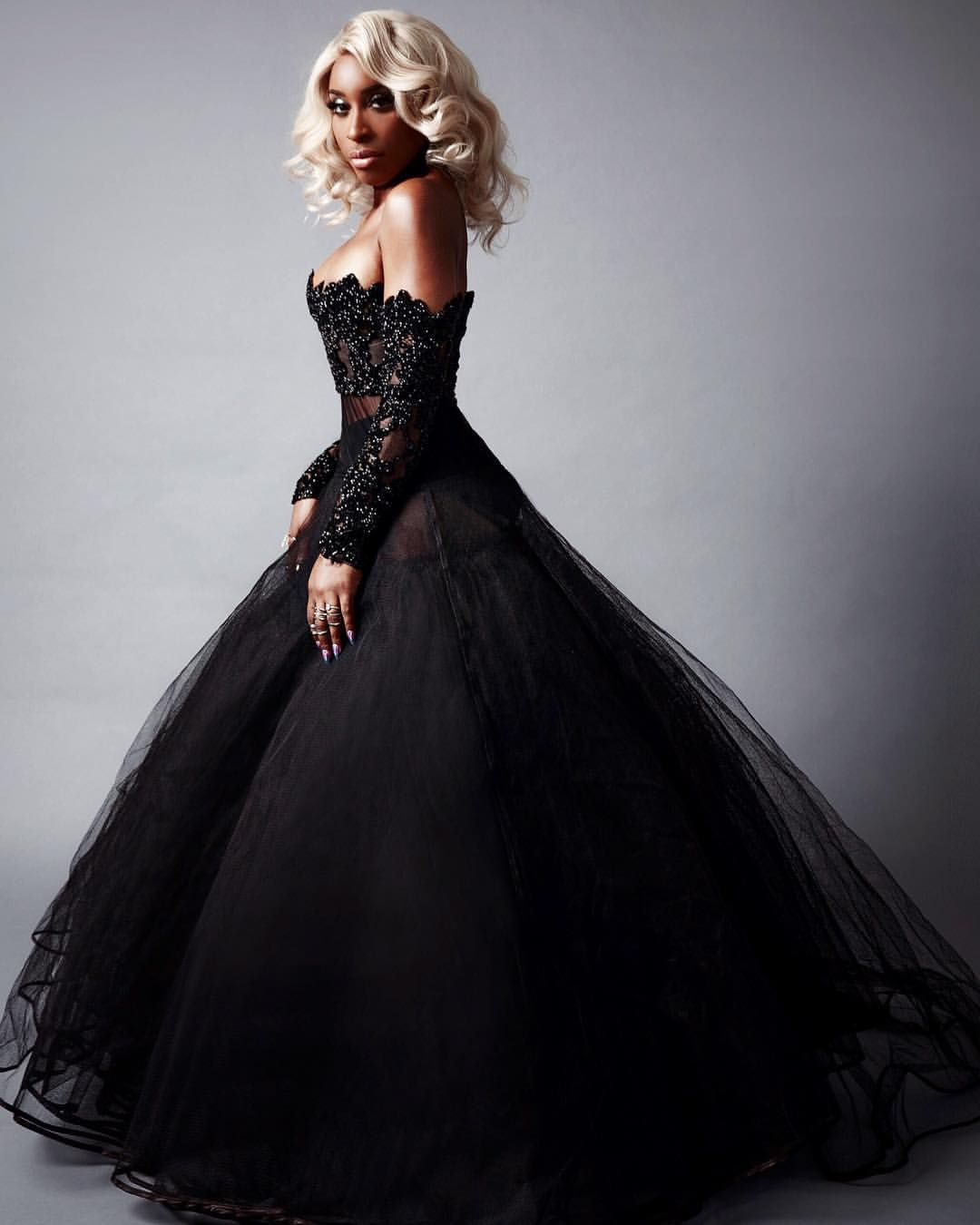 my love party dresses